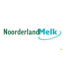 81b1722afb3 De Boer op Noord | Educatiebedrijf worden